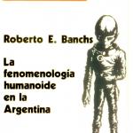 Fenomenologia H Agosto 1977