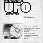 IUR Digest Jul-Set 1984