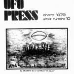 UP 10 Enero 1979