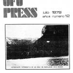 UP 12 Julio 1979