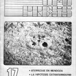 UP 17 julio 1983