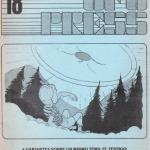 UP 18 Octubre 1983