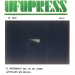 UP 2 Enero 1977