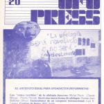 UP 20 Junio 1984