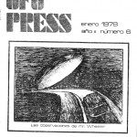 UP 6 enero 1978