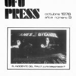UP 9 octubre 1978
