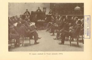 sesion estudiantil_1915