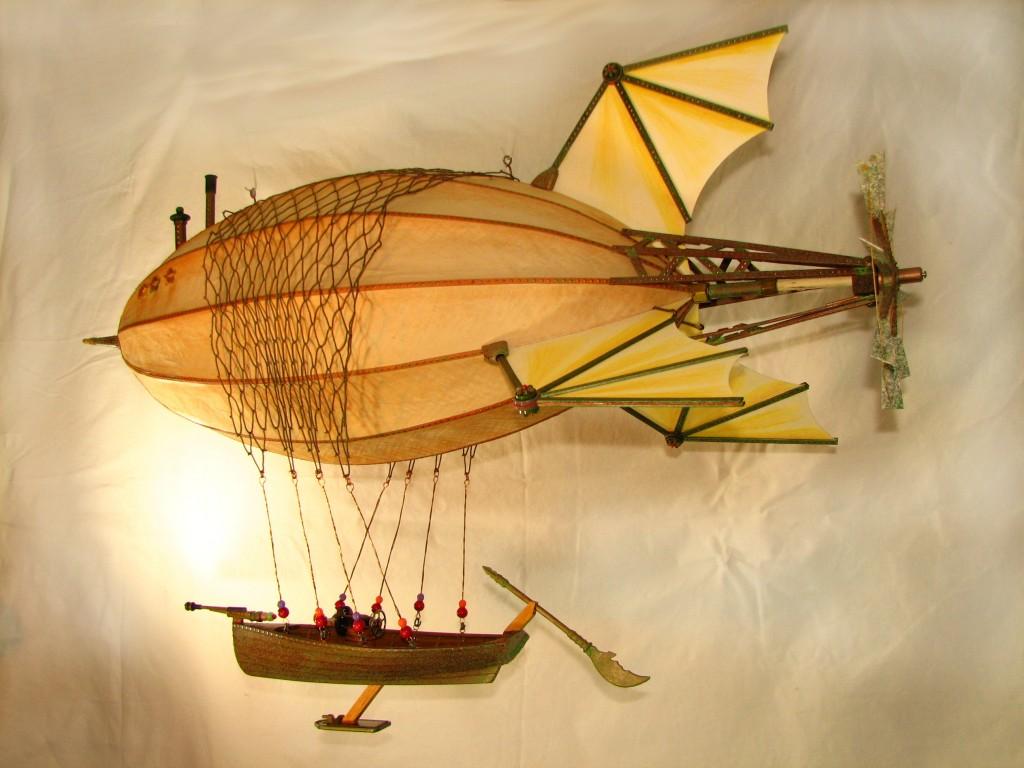 100+ [ 101 Best Planos Naves Espaciales ]   Galería De ...
