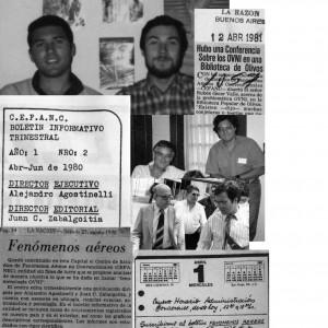 Cefanc 1980