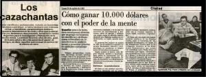 Junio 1993