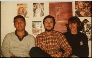 con Adal 1980