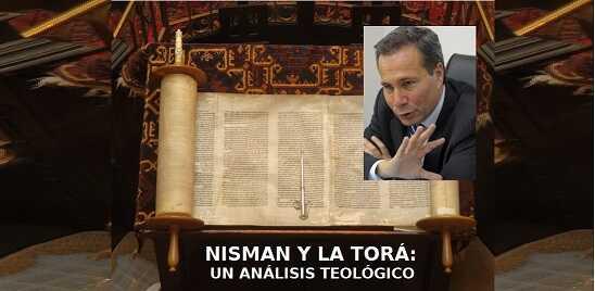 El rabino que dio una interpretación \