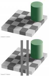 checkershadow_illusion-1-192x300