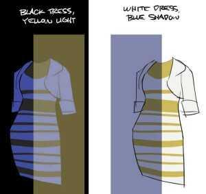 vestido_n