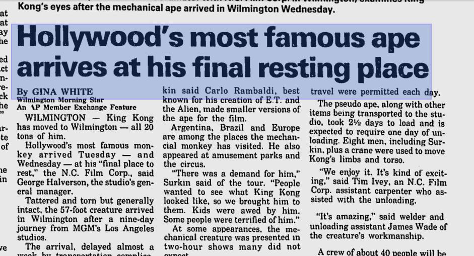 theTimesNews27-04-1985