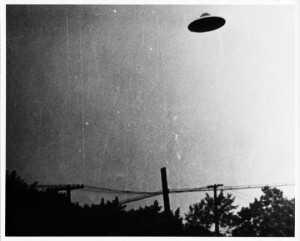 Foto: George Stock, 29 de Julio 1952