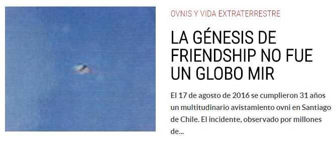 genesis friendship